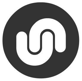 Espace Client UNIKOD